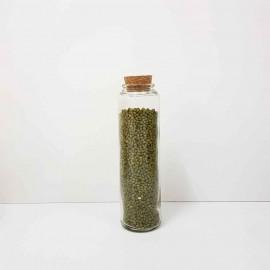 بطری آلپ 25 سانتی
