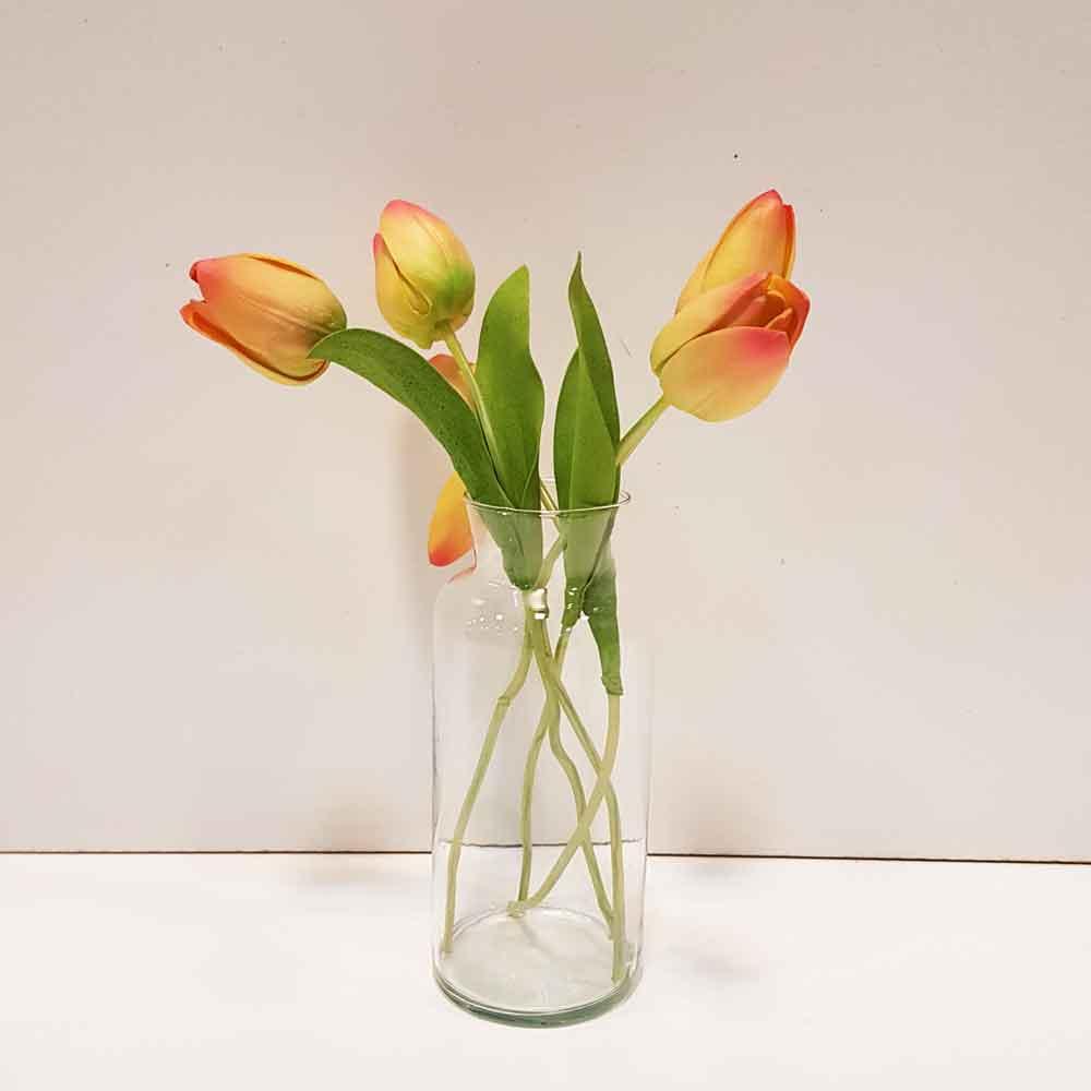 گلدان اورانوس 20 سانتی