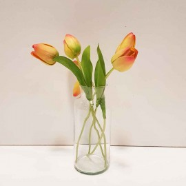 گلدان اورانوس 20..
