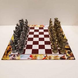 مهره شطرنج پلی ا..