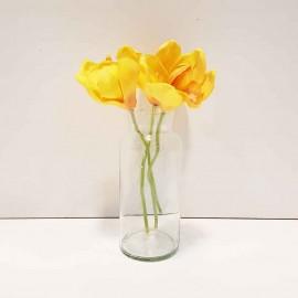 گلدان اورانوس 16..