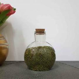 بطری آمازون آنتالیا