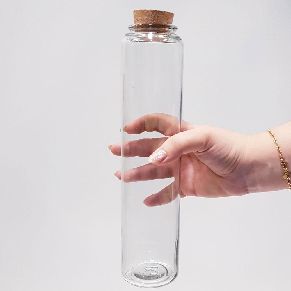 بطری آلپ 30 سانتی