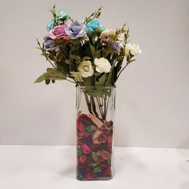 گلدان نرگس 25 سانتی