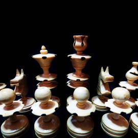 مهره شطرنج اعلا..