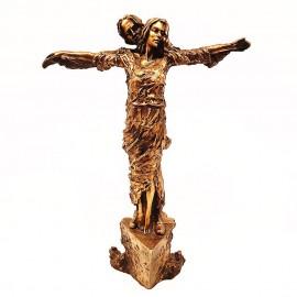مجسمه تایتانیک کد 2