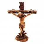 مجسمه صلیب
