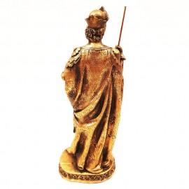 مجسمه سرباز کوچک