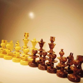 مهره شطرنج اعلا