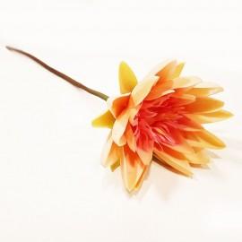 گل مرداب شاخه ای لمسی