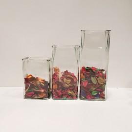 گلدان نرگس 20 سانتی
