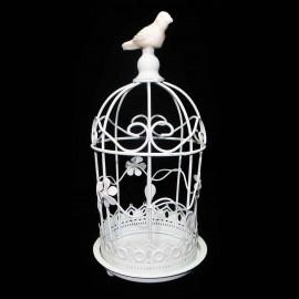 قفس تزئینی پرنده