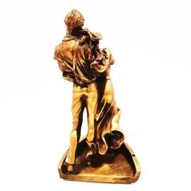 مجسمه تایتانیک کد 1
